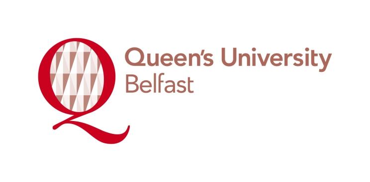 queens-landscape-logo-colour-cmyk